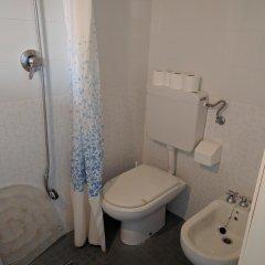 Hotel San Paolo Кьянчиано Терме ванная фото 2