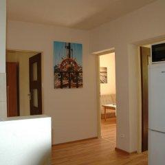 Отель Apartamenty Sopot-topos Сопот удобства в номере