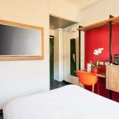 Отель Ibis Milano Centro Hotel Италия, Милан - - забронировать отель Ibis Milano Centro Hotel, цены и фото номеров удобства в номере фото 2