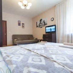 Апартаменты Comfort Apartment Budapeshtskaya 7 Санкт-Петербург удобства в номере фото 2