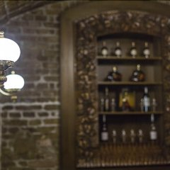 Отель Liliova Prague Old Town Прага интерьер отеля фото 3