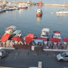 Barba Турция, Урла - отзывы, цены и фото номеров - забронировать отель Barba онлайн фото 4
