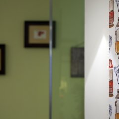 Отель Feeling Lisbon Pessoa Португалия, Лиссабон - отзывы, цены и фото номеров - забронировать отель Feeling Lisbon Pessoa онлайн интерьер отеля фото 3