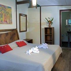 Отель Rios Tropicales комната для гостей