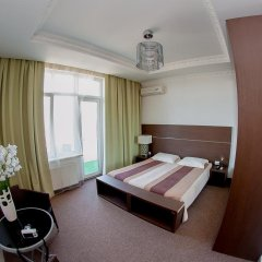Boutique Hotel Palmira комната для гостей фото 4