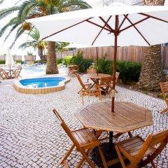 Отель Mirachoro III бассейн фото 3
