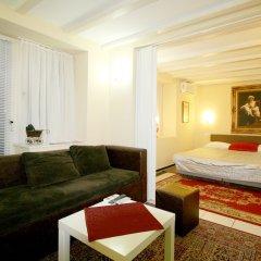 Отель Manufactura Сербия, Белград - отзывы, цены и фото номеров - забронировать отель Manufactura онлайн комната для гостей фото 2