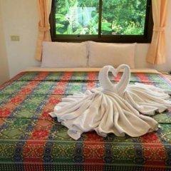 Отель Guesthouse @ Karon комната для гостей фото 3