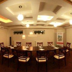 Гостиница Bonbon Hotel Украина, Донецк - отзывы, цены и фото номеров - забронировать гостиницу Bonbon Hotel онлайн помещение для мероприятий