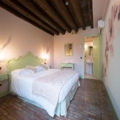 Отель Villa Gasparini Италия, Доло - отзывы, цены и фото номеров - забронировать отель Villa Gasparini онлайн комната для гостей