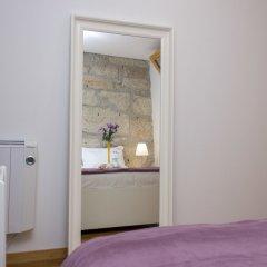 Апартаменты Authentic Porto Apartments Порту удобства в номере фото 2