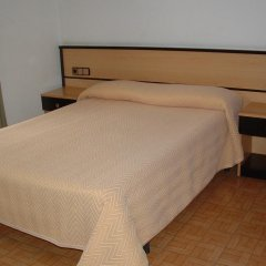 Отель La Cala Испания, Курорт Росес - отзывы, цены и фото номеров - забронировать отель La Cala онлайн комната для гостей