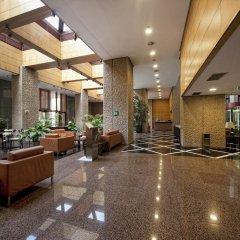 Hotel Silken Puerta Madrid фото 17
