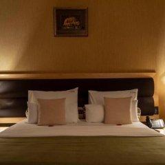 Отель Atera Business Suites Сербия, Белград - отзывы, цены и фото номеров - забронировать отель Atera Business Suites онлайн фото 9