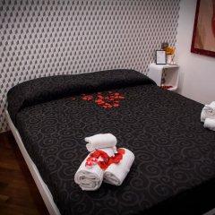 Отель 121 Candia Guest House в номере