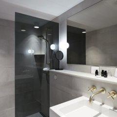 Hotel Skt. Annæ ванная фото 2