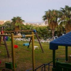 Numa Palma Hotel Турция, Аланья - отзывы, цены и фото номеров - забронировать отель Numa Palma Hotel онлайн детские мероприятия