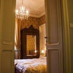 Отель Il Ciottolo Генуя интерьер отеля фото 3