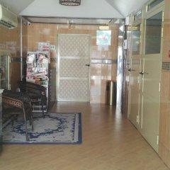 Отель Hala Hotel Apartments ОАЭ, Шарджа - отзывы, цены и фото номеров - забронировать отель Hala Hotel Apartments онлайн интерьер отеля фото 3