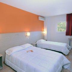 Hotel Marseille Centre Préfecture комната для гостей фото 3