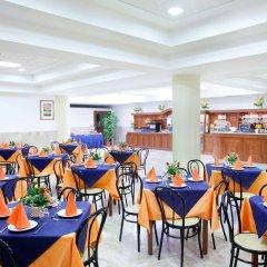 Отель Salesianum Казале Пизана помещение для мероприятий