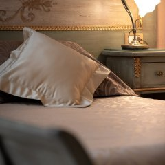 Отель President Италия, Римини - 1 отзыв об отеле, цены и фото номеров - забронировать отель President онлайн комната для гостей фото 3