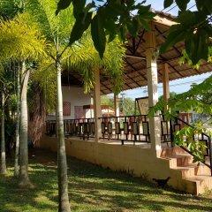Отель Lanta Naraya Resort Ланта помещение для мероприятий