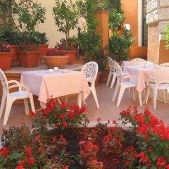 Отель Viminale Hotel Италия, Рим - 6 отзывов об отеле, цены и фото номеров - забронировать отель Viminale Hotel онлайн помещение для мероприятий