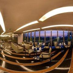 Отель Fortune Select Metropolitan развлечения