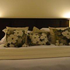 Отель New Brookfields Hotel Сьерра-Леоне, Фритаун - отзывы, цены и фото номеров - забронировать отель New Brookfields Hotel онлайн сейф в номере