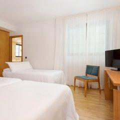 Отель TRYP Jerez Hotel Испания, Херес-де-ла-Фронтера - отзывы, цены и фото номеров - забронировать отель TRYP Jerez Hotel онлайн фото 11
