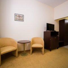 Гостиница Парк в Анапе 3 отзыва об отеле, цены и фото номеров - забронировать гостиницу Парк онлайн Анапа удобства в номере фото 2