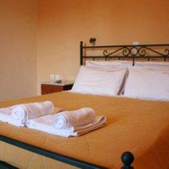Отель Elanthi Village Hotel Греция, Закинф - отзывы, цены и фото номеров - забронировать отель Elanthi Village Hotel онлайн