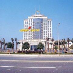 Ming Xuan Hotel фото 2