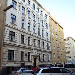 Отель Vienna Австрия, Вена - отзывы, цены и фото номеров - забронировать отель Vienna онлайн
