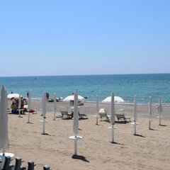 Hotel Quadrifoglio - Quadrifoglio Village Понтеканьяно фото 8