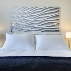 Отель Radisson Blu Scandinavia Hotel, Copenhagen Дания, Копенгаген - 2 отзыва об отеле, цены и фото номеров - забронировать отель Radisson Blu Scandinavia Hotel, Copenhagen онлайн комната для гостей фото 4