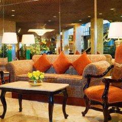 Sheraton Montazah Hotel интерьер отеля фото 3