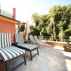 Отель Villa Josefa Apartment Италия, Вербания - отзывы, цены и фото номеров - забронировать отель Villa Josefa Apartment онлайн