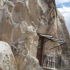 Castle Cave House Турция, Гёреме - 4 отзыва об отеле, цены и фото номеров - забронировать отель Castle Cave House онлайн бассейн