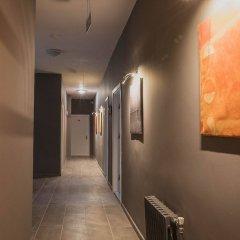 Edrin Hotel Турция, Эдирне - отзывы, цены и фото номеров - забронировать отель Edrin Hotel онлайн интерьер отеля фото 3