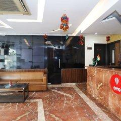 Hotel Vedas Heritage интерьер отеля фото 2