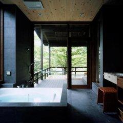 Отель Kai Aso Минамиогуни сауна