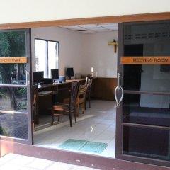 Отель Southern Lanta Resort Таиланд, Ланта - отзывы, цены и фото номеров - забронировать отель Southern Lanta Resort онлайн с домашними животными