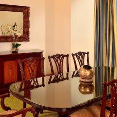 Отель Tegucigalpa Marriott Hotel Гондурас, Тегусигальпа - отзывы, цены и фото номеров - забронировать отель Tegucigalpa Marriott Hotel онлайн интерьер отеля фото 3