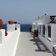 Отель Vrachia Studios & Apartments Греция, Остров Санторини - отзывы, цены и фото номеров - забронировать отель Vrachia Studios & Apartments онлайн помещение для мероприятий