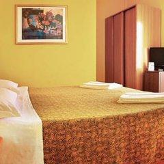 Отель St Gregory Park комната для гостей фото 8