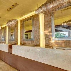 Отель Royalton Negril Resort & Spa - All Inclusive интерьер отеля