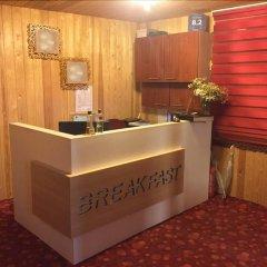 Dunya Residence Турция, Узунгёль - отзывы, цены и фото номеров - забронировать отель Dunya Residence онлайн