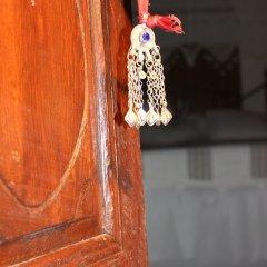 Отель Asude Konak - Special Class с домашними животными